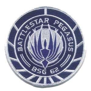 BSG22