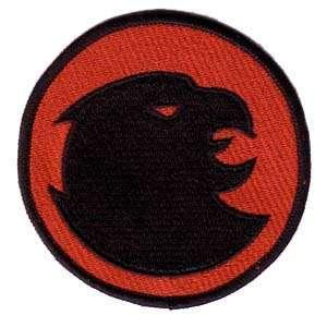 Hawkman / Hawkgirl