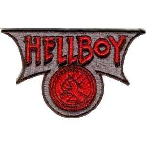 Hellboy - B.P.R.D.