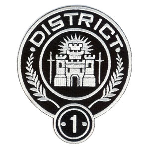 1000 ideas about Hunger Games Logo on Pinterest | The Hunger ... Hunger Games Capitol Seal Vector
