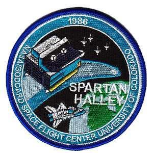 NASA - Apollo 13 (XIII) Mission 4