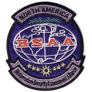Resident evil bsaa patches lyrics