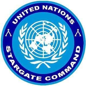 SGC-UN2