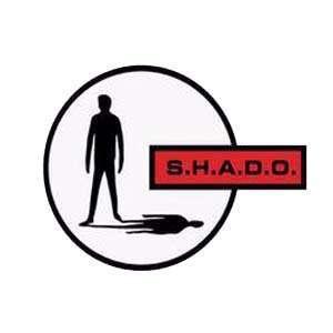 U.F.O. (S.H.A.D.O.)