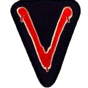 V - The Series