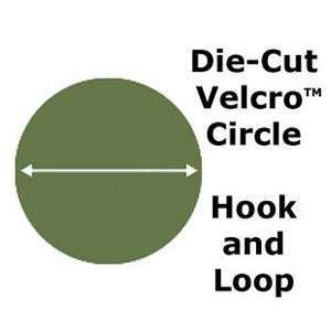 Velcro™ Attachments