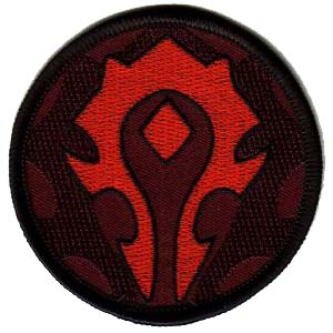 World of warcraft patches
