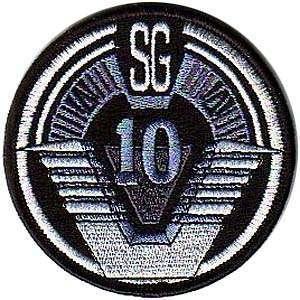 sale-sg-10