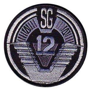 sale-sg-12