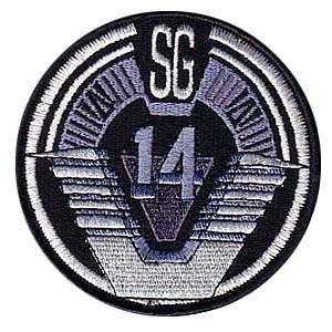sale-sg-14