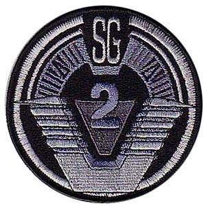 sale-sg-2