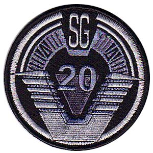 sale-sg-20