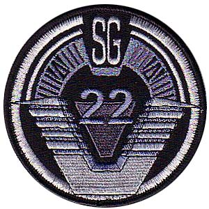 sale-sg-22