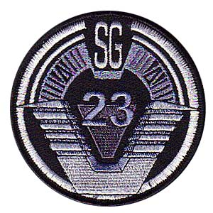sale-sg-23