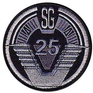 sale-sg-25