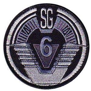 sale-sg-6